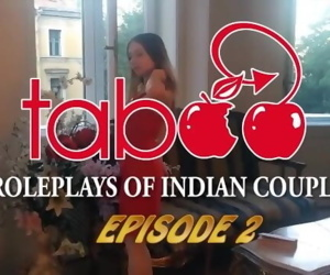 Taboo Roleplays of Indian..