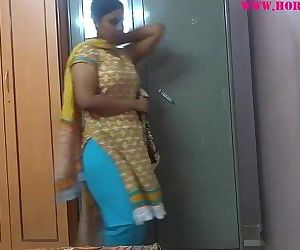 indian babe lily spy cam..