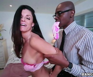 MILF India Summer Loves..