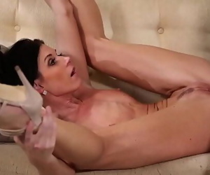 India Summer Is A Horny..