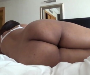 INDIAN WIFE FUCKING WITH HIS..
