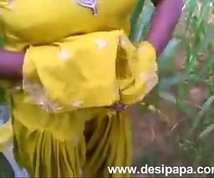 indian punjabi bhabhi fucked..