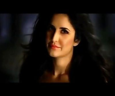 Katrina Kaif Hot Completion..